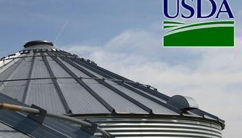 Factor alcista: USDA informó stocks por debajo de lo eseprado