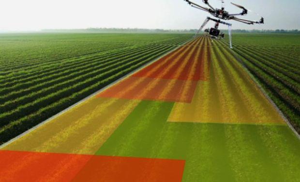 Un importante cambio para el mundo de la agroindustria.