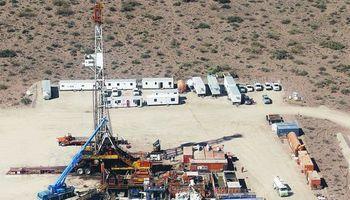 Acuerdo YPF-Chevron por otros u$s 1.500 millones