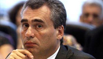 """Vanoli: """"Es absolutamente falso que haya restricciones de pagos de importaciones"""""""