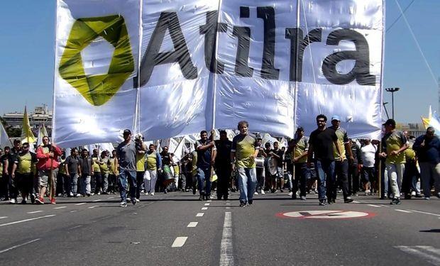 Atilra pidió la intervención del Gobierno en SanCor