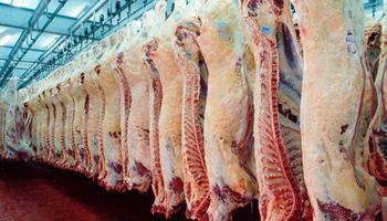 Estados Unidos reabre su mercado para la carne fresca de Brasil