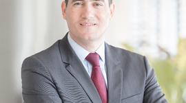 Federico Veller es el nuevo gerente general de Profertil