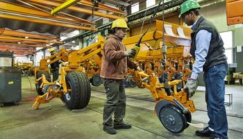 Créditos y beneficios impositivos: las medidas de Santa Fe para afrontar la recesión económica