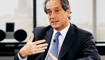 """La cifra que motiva el """"incentivo"""" al campo: el Banco Central habría perdido US$ 1.615 millones en septiembre"""
