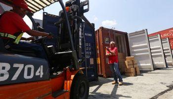Argentina podría aumentar venta de alimentos a México