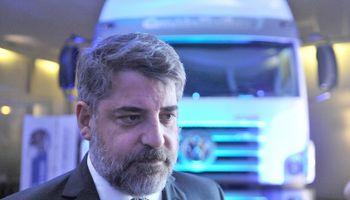Actividad agropecuaria reactivaría las ventas en el segmento de unidades medianas de camiones