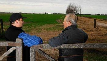 Venta de campos ya está en su nivel más alto en 15 meses