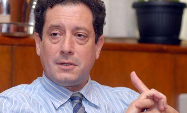 """El Banco Central ratificó las medidas e insiste con """"nuevos incentivos para ahorrar en pesos"""""""