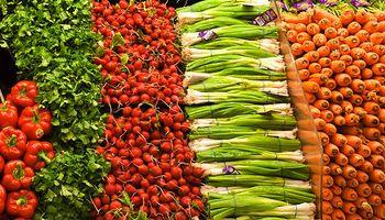 Eliminan retenciones a la exportación de los productos orgánicos