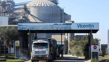 Vicentin espera tener la propuesta de pago definitiva para octubre: qué respondieron los acreedores