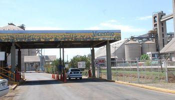 Vicentin trabaja en un plan de reestructuración y desmintió trato diferenciado
