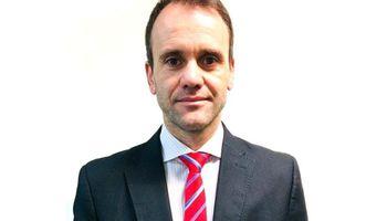 Vicentin: extienden los plazos del concurso de acreedores