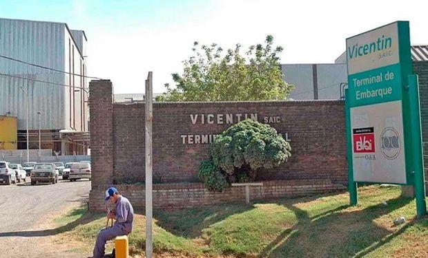 A favor y en contra: quiénes se pronunciaron por la estatización de Vicentin