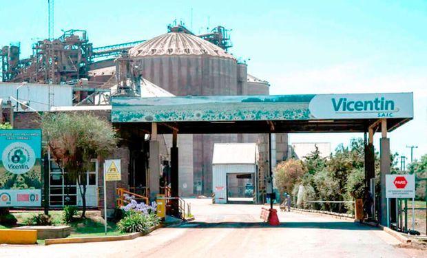 El nuevo directorio de Vicentin no convence a los acreedores