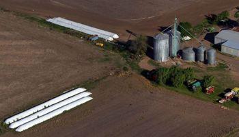 Vicentin: cómo es la propuesta para crear una Corporación Agroindustrial Exportadora