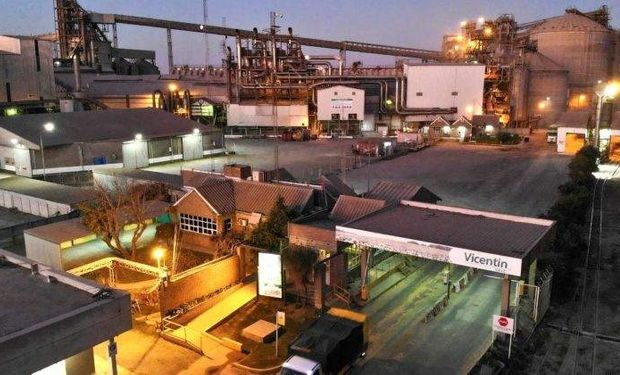 Vicentin: las próximas semanas serán decisivas para el futuro de la empresa