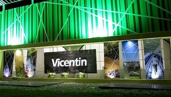 En Vicentin ya tienen casi listo el balance 2020 y adelantan los próximos pasos del concurso de acreedores