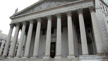 """Vicentin: reclamo de bancos internacionales ante la Corte de Nueva York por """"grandes irregularidades"""""""