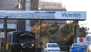 Vicentin: directivos se presentaron ante la comisión de seguimiento y señalaron que miran el futuro