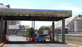 Denuncia penal contra Vicentin: así era la maniobra con facturas apócrifas que detectó la AFIP