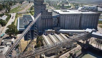 Expropiación de Vicentin: qué dice el Decreto que interviene a la empresa agroindustrial