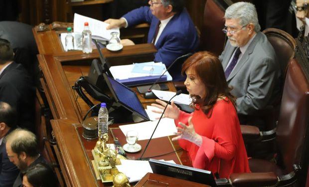 Vicentin: cómo será el debate en el Congreso y qué chances tiene el oficialismo de sacar la ley