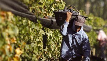 Coninagro pide que el aumento tarifario contemple a las pymes y economías regionales