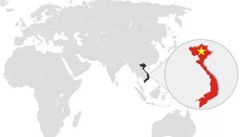Vietnam: cuál es el potencial del principal socio comercial argentino del sudeste asiático