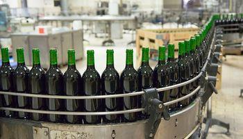 Mendoza: buscan reducir la oferta de vinos para potenciar la competitividad.