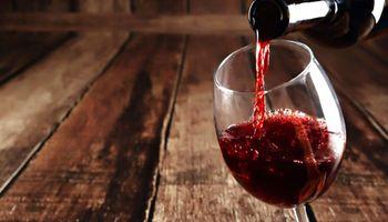 Argentina presidirá el grupo mundial de comercio del vino