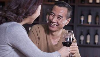 No todo es carne y soja: el vino argentino busca ganarse un lugar en la mesa de los chinos