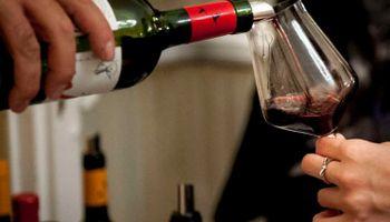 """La producción del vino, contra el nuevo impuesto: """"Es como la 125 del campo"""""""
