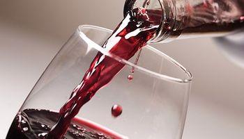Chile pasó a la Argentina como productor de vinos