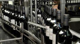 Las exportaciones en marzo de vino fraccionado crecieron un 37 % en comparación con el 2020