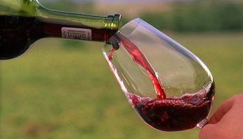 ¿Por qué el malbec es sinónimo de vino argentino?
