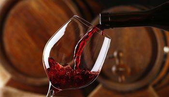 Un vino argentino obtuvo el premio al mejor tinto del mundo