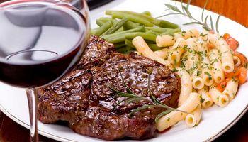 Destacan el rol de la carne en la salud de los argentinos