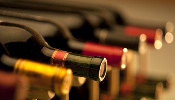 En 2016 se exportó vinos al Reino Unido por u$s 80 millones