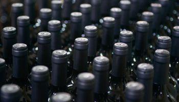 Se actualizaron los aranceles analíticos para exportaciones de vinos de hasta 3 mil litros