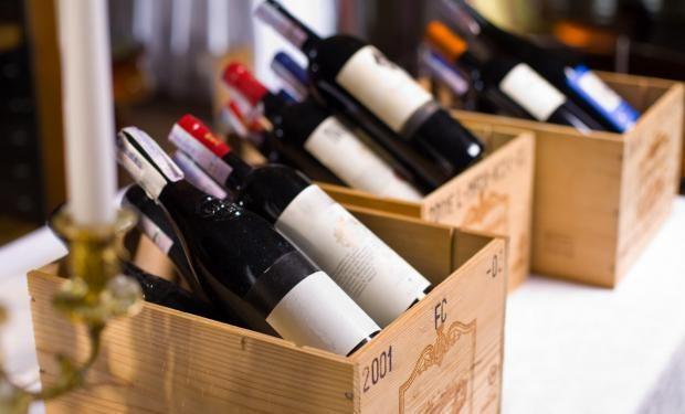 Agilizan trámites para exportar vino