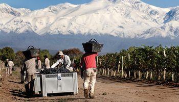 Día del trabajador rural: por qué se celebra un 8 de octubre