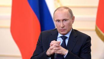 Moscú enfrenta su mayor crisis económica desde 1998