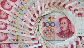 Prevén volatilidad en valor del yuan