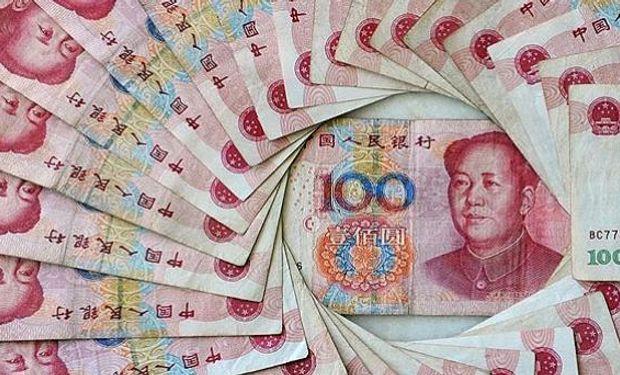 El Banco Popular de China (BPC) sorprendió a los mercados globales al devaluar el yuan casi un 2% el 11 de agosto.