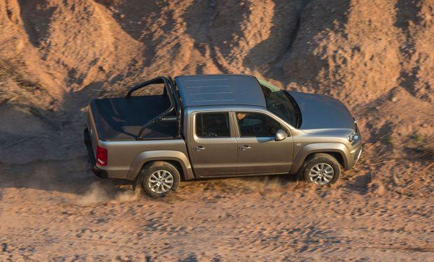 La escasa oferta de autos impacta en el mercado y julio cerró con un leve aumento interanual en las ventas