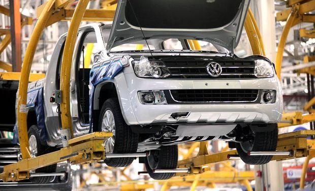 El Gobierno aumentó los reintegros a la exportación de vehículos. El porcentaje de reintegros se fijó en 6,5% para todos los destinos.