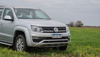 Volkswagen lanza novedades en materia de financiación