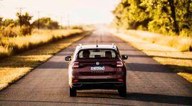 Los SUV de Volkswagen lideran el mercado