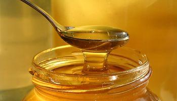 La miel, un alimento con valor agregado para el mercado interno